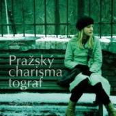 Pražský charismatograf