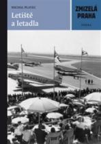 Letiště a letadla