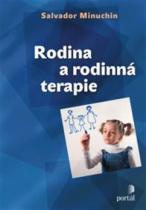 Rodina a rodinná terapie