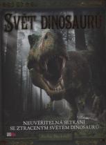 Svět dinosaurů