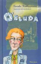 O'Bluda