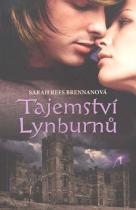 Tajemství Lynburnů