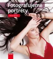 Fotografujeme portréty