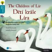 Děti krále Líra / The Children of Lír