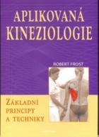 Aplikovaná kineziologie