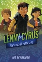 Lenny Cyrus - Školní virus