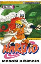 Naruto: Zapálený učedník