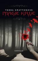Magie krve