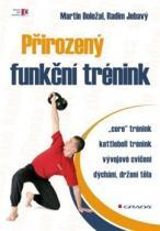 Přirozený funkční trénink