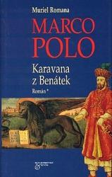 Marco Polo I.