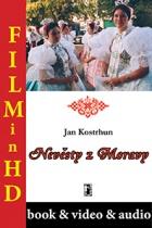 Nevěsty z Moravy
