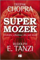 Super mozek