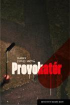 Provokatér
