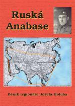 Ruská Anabase