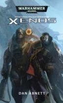 Warhammer 40 000 - Xenos