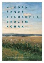 Hledání české filosofie