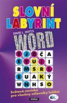 Slovní labyrint