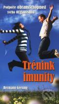 Trénink imunity