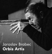 Orbis Artis