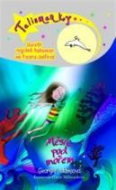 Talismanky 10: Měsíc pod mořem