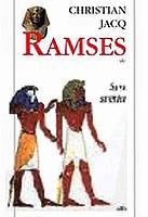 Ramses 1: Syn světla
