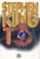 Výsledek obrázku pro to stephen king
