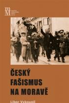 Český fašismus na Moravě