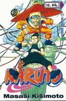 Naruto: Velký vzlet