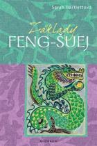 Základy Feng-šuej