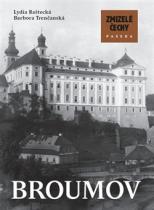 Zmizelé Čechy - Broumov