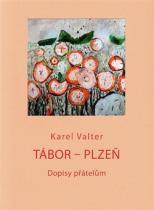Tábor - Plzeň