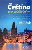 Čeština pro začátečníky