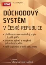 Důchodový systém v České republice
