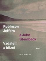 Robinson Jeffers a John Steinbeck