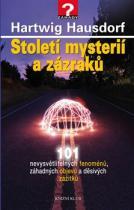Století mystérií a zázraků