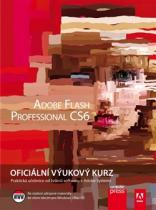 Adobe Flash CS6 Professional