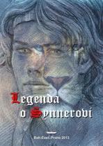 Legenda o Synnerovi