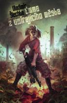 Emma z umírajícího města