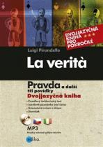 Pravda / La Verita
