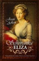 Schovanka Eliza