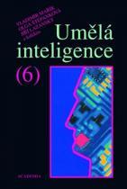 Umělá inteligence (6)