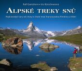 Alpské treky snů