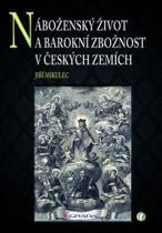 Náboženský život a barokní zbožnost v českých zemích