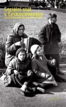 Sociální stát v Československu