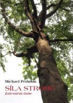 Síla stromů