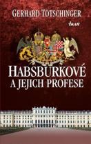 Habsburkové a jejich profese