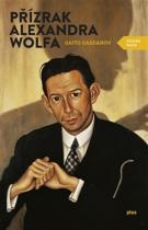 Přízrak Alexandra Wolfa