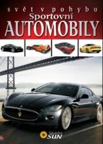 Sportovní automobily