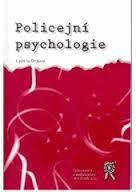 Policejní psychologie