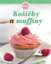Košíčky a muffiny
